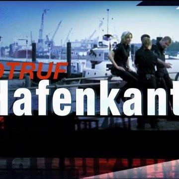 Notruf Hafenkante S02E17-Angst