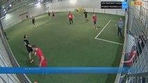 LES TONTONS FLINGUEURS Vs FITZROY FOOTBALL CLUB - 03/12/19 20:00 - LIGUE 1 - Poitiers Game Parc