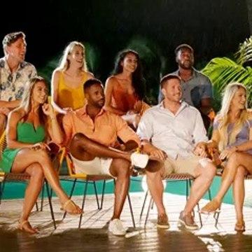 Temptation Island Season 2 Episode 9 [S02E09] Full Episode