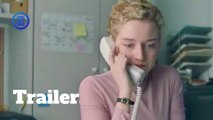 The Assistant Trailer #1 (2020) Julia Garner, Matthew Macfadyen Drama Movie HD