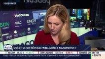 Intégrale Bourse - Jeudi 5 décembre