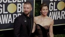 Justin Timberlake Apologizes For Marital Misstep