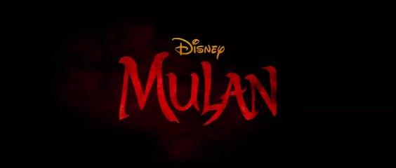 Mulan - Bande-Annonce / Trailer [VF|HD]