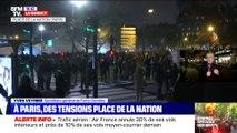 Story 7 : Comment Emmanuel Macron peut-il sortir de la crise ? - 05/12