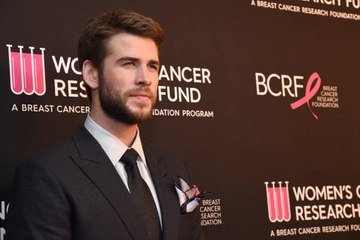 Why Liam Hemsworth Might Go to Court Over His Divorce from Miley Cyrus