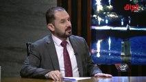 الناشط المدني سلام محمد: العراق وشعبه صاروا مثالاً يحتذى به في العالم كله