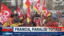 Euronews Sera | TG europeo, edizione di giovedì 5 dicembre 2019