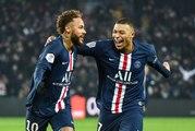Montpellier - PSG : notre simulation FIFA 20