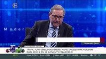 Doğu Akdeniz'de yeni dönem