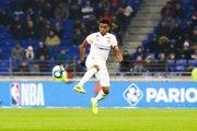 Nîmes - Lyon : notre simulation FIFA 20
