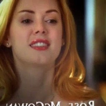 Charmed Season 6 Episode 8 Sword And The City