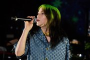 Apple Reportedly Paid $25 Million for Billie Eilish Documentary