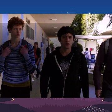 Awkward S05E04