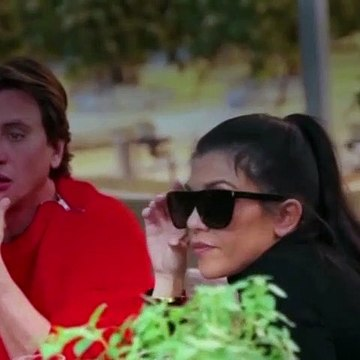 Keeping Up with the Kardashians S12E10