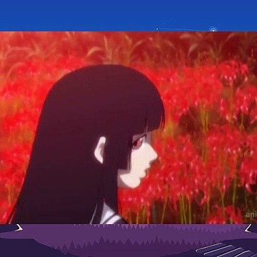 Hell Girl 12 ENG Sub