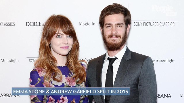 Emma Stone Is Engaged! Inside Her Sweet Relationship with Fiancé, 'SNL' Director Dave McCary