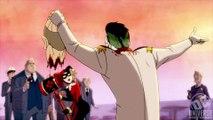 Harley Quinn Season 1 - The Joker