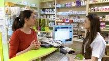 La farmacia, uno strumento per aiutare a seguire bene le terapie