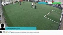 But de Equipe 2 (5-7)