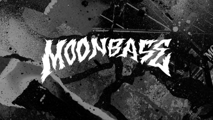 Moonbase - Hollowed