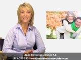 Dental Implants Ludlow MA