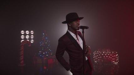 Ne-Yo - This Christmas