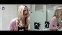 Bombshell movie clip - No Crying at Fox – Margot Robbie, Kate McKinnon