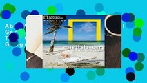About For Books  National Geographic Traveler  The Caribbean (National Geographic Traveler