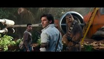 Star Wars: The Rise of Skywalker Final Trailer (2019) - Movieclips Trailers