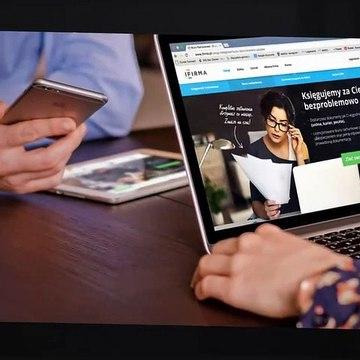 IT Company In Dallas | 855.976.4873 | uniquesoftwaredev.com