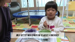 [KIDS] A solution for siblings with different eating habits, 꾸러기식사교실 20191206