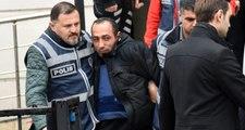 Ceren Özdemir'i öldüren katilin 4 sayfalık ifadesi ortaya çıktı! Her satırı korkunç