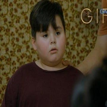 The Gift: Katotohanang aaminin ni Kyle | Episode 59