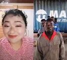 Best Funny TikTok Videos #2170 - TikTok meme compilation - TikTok Videos 2020