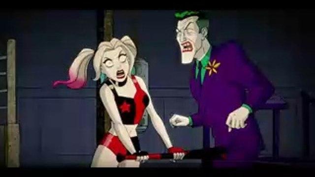 [full episode] Harley Quinn Season 2 Episode 9 | Episode 9