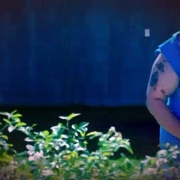 Wentworth S03E03 Knives Out