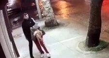 Türkiye, Ceren Özdemir cinayetini konuşurken Bursa'dan gelen görüntü kan dondurdu