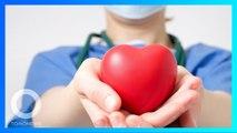 美國首例心臟起死回生 有望增加移植率