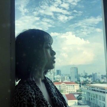 BÙA MÊ I O2O GIRLBAND I MV COVER