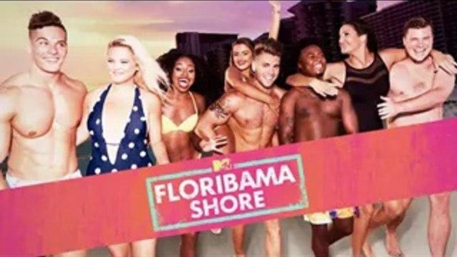 Watch Floribama Shore — Season 3 Episode 5 On (MTV)