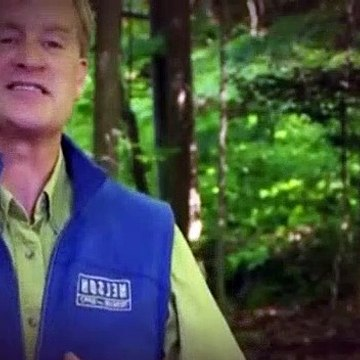 Treehouse Masters S04E02 High Noon Saloon