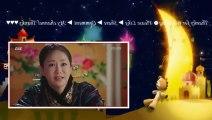 Nội chiến hoàng gia tập 33 - HTV2 lồng tiếng tap 34 - Phim Hàn Quốc - Phim me muon lay chong tap 33