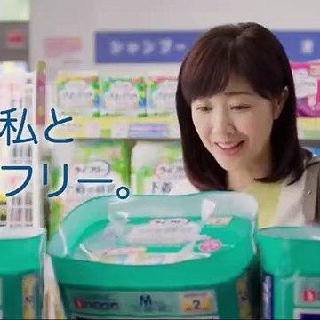 科捜研の女17 #17 - 19.12.06 - japantver.com