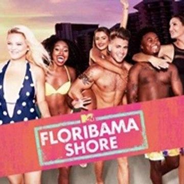 [Watch] Floribama Shore :Season 3 Episode 5 — Old Gussy's Back