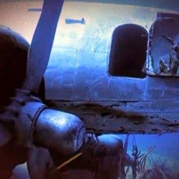 Ancient Aliens S02E01 Mysterious Places