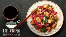 Why Is Sichuan Food So Spicy? – Eat China (S1E5)