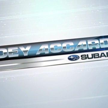 2019  Subaru  Legacy dealer Delray Beach  FL | 2019  Subaru  Legacy dealer Coral Springs  FL