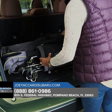 2019  Subaru  Forester dealer Delray Beach  FL | 2019  Subaru  Forester dealer Coral Springs  FL