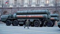 Türkiye ve Rusya'dan yeni S-400 adımı: Türkiye, yeni S-400 savunma sistemi alımı üzerinde çalışıyor