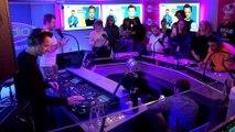 Martin Solveig est le DJ du vendredi sur Fun Radio